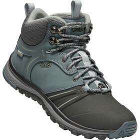 Keen Terradora Wintershel Shoes Dam storm weathe/tu